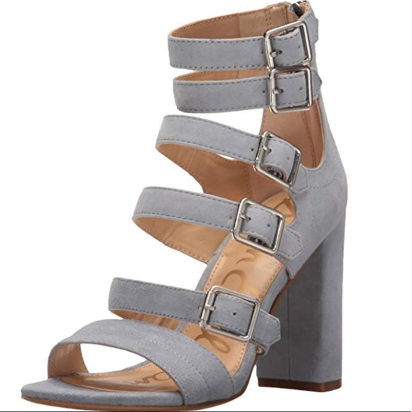 303d8cf58ff4 Sam Edelman Women s Yasmina Dress Sandal